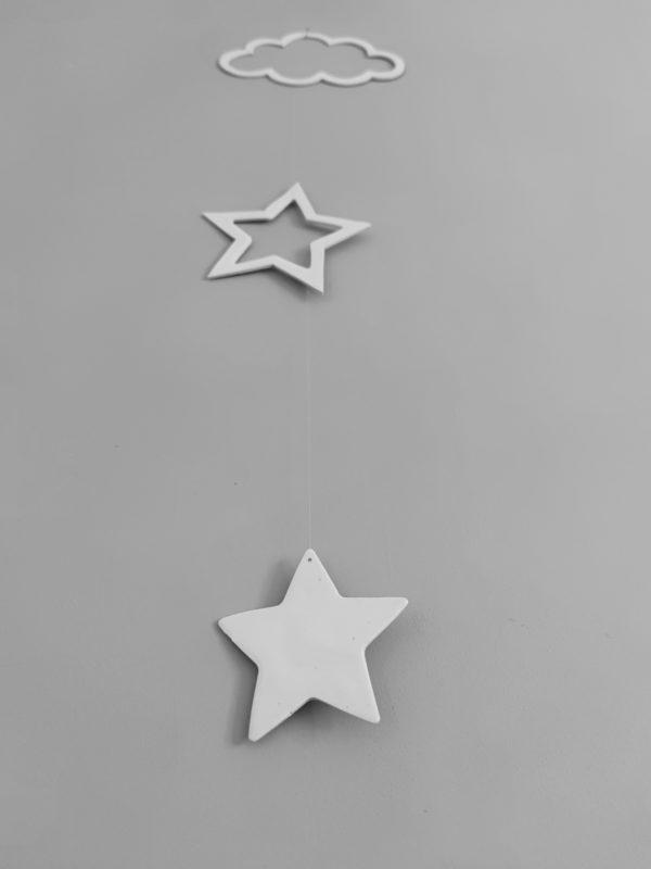 Cadeau de naissance : Made in Côte d'or par 2 créatrices